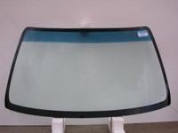 Лобовое стекло Kia