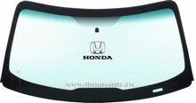 Лобовое стекло Honda