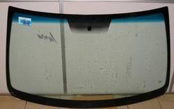 Лобовое стекло Рено
