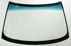 Лобовое стекло на форд фокус 2 с обогревом и датчиком дождя